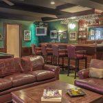 035-Downstairs_Lounge-846755-medium-150x150.jpg