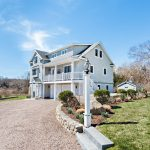 111-Shady-Harbor-Drive-Charlestown-26-150x150.jpg