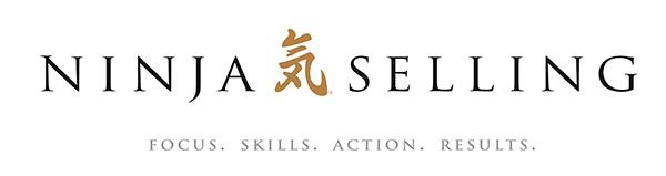 Ninja-Selling-Logo-use_2019tempimage