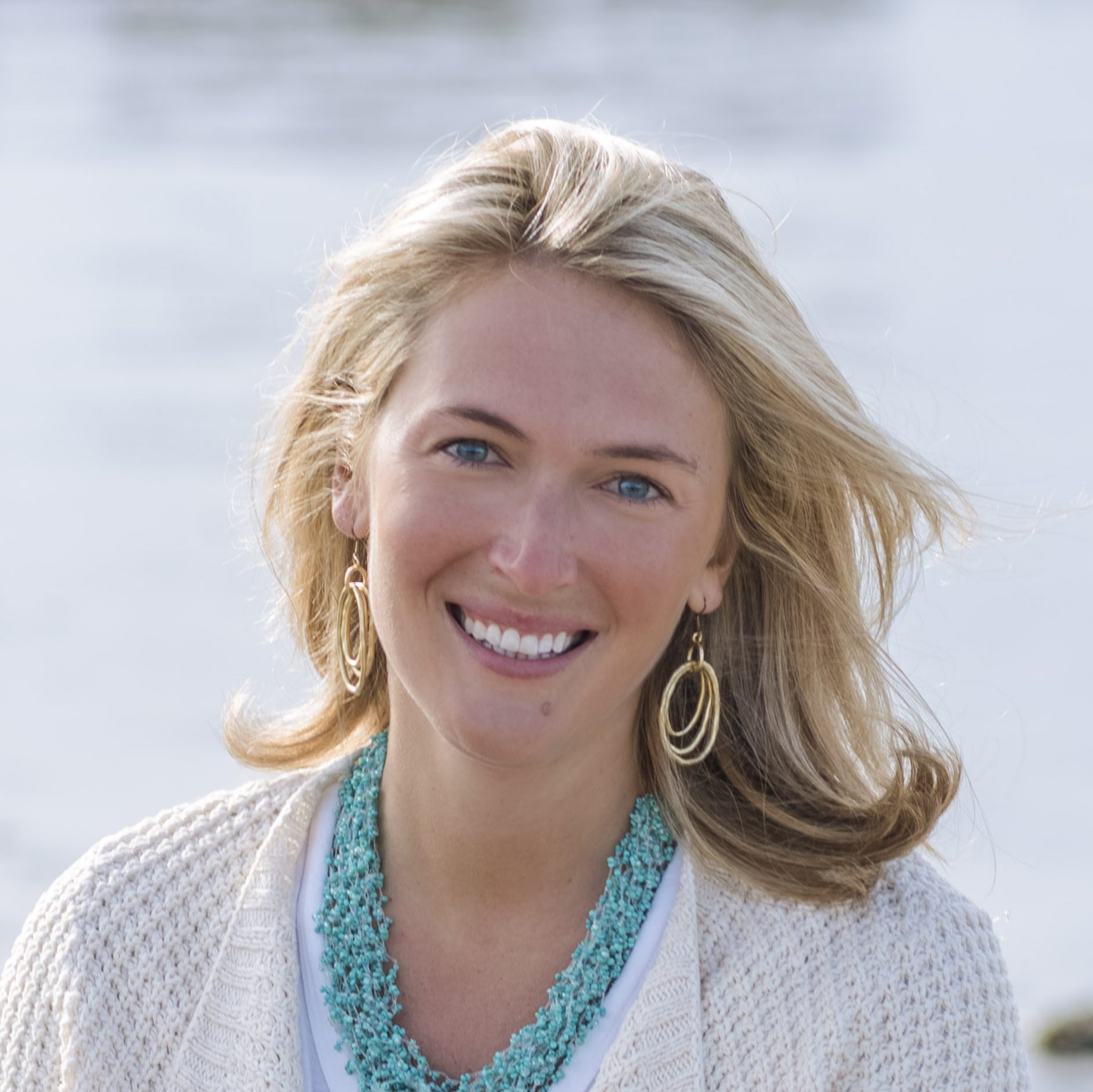 Nicole-Hoffman-Carstensen-sq
